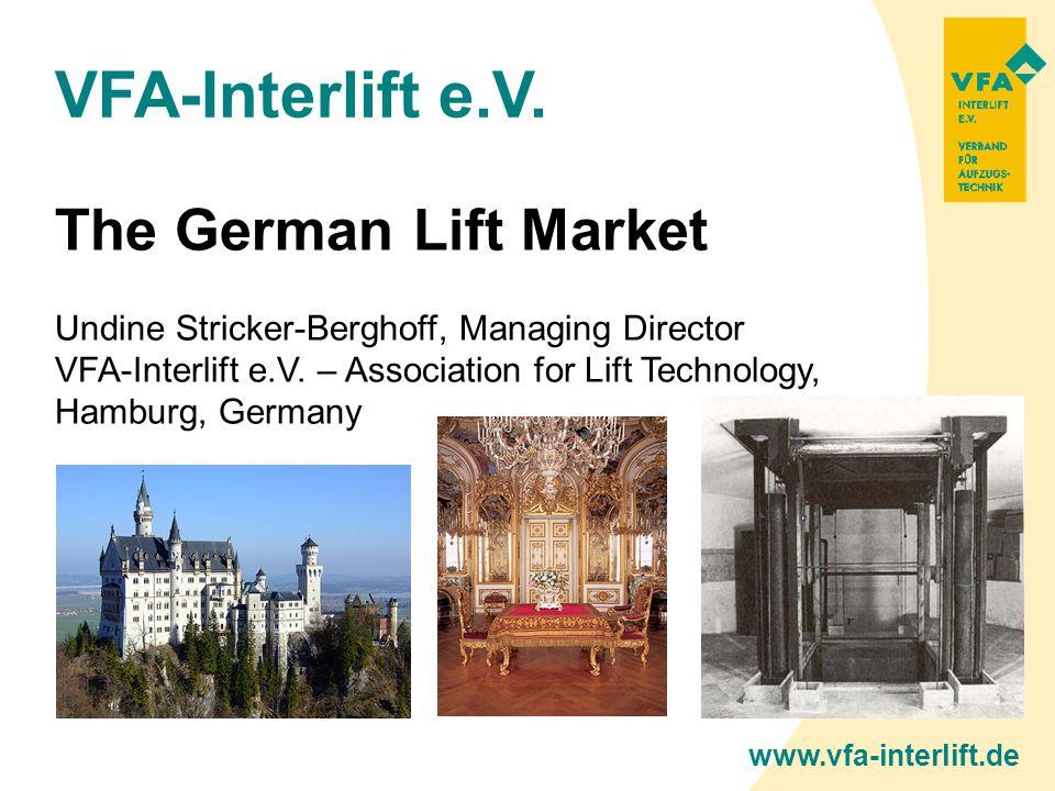 VFA-Interlift e.V.