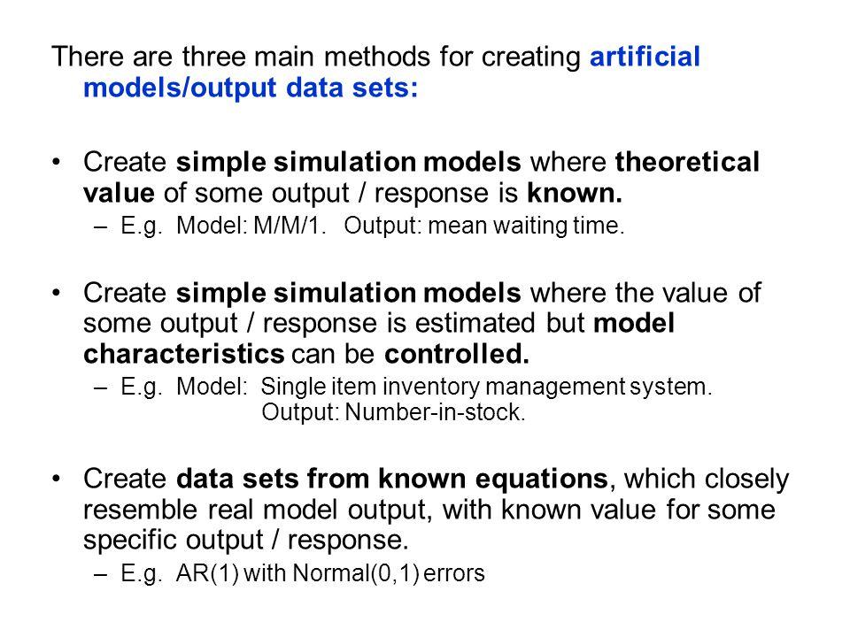 For Example: Precision, d <= 5% kLimit Nsol Nsol + kLimit
