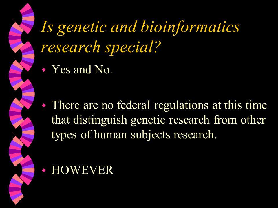 References w Confidentiality brochure w http://www-cdp.ims.nci.nih.gov/policy.html