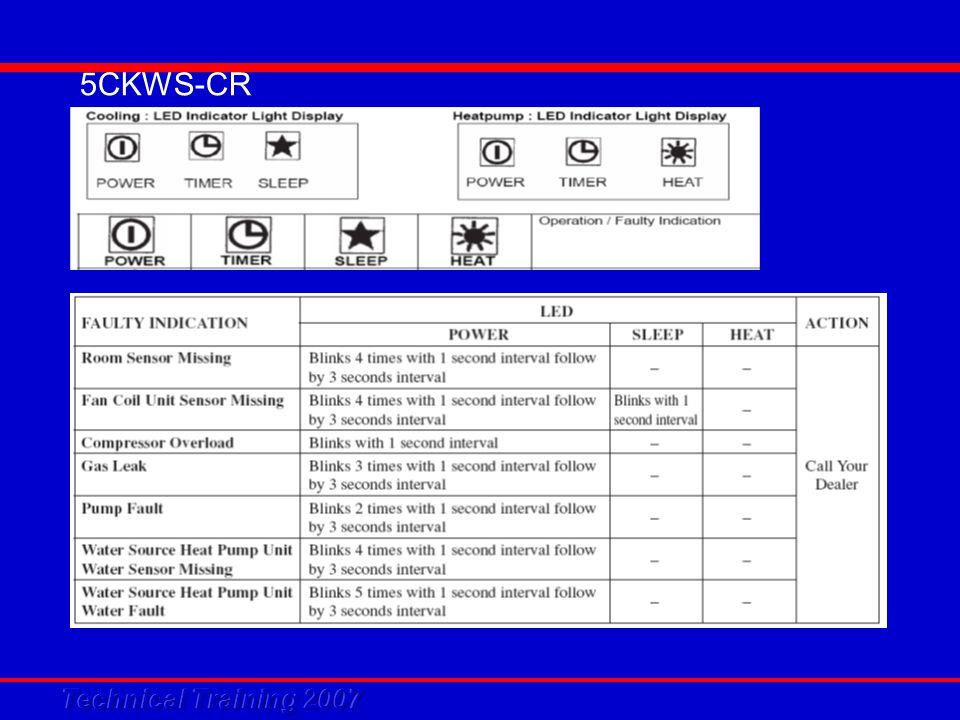 5CKWS-CR