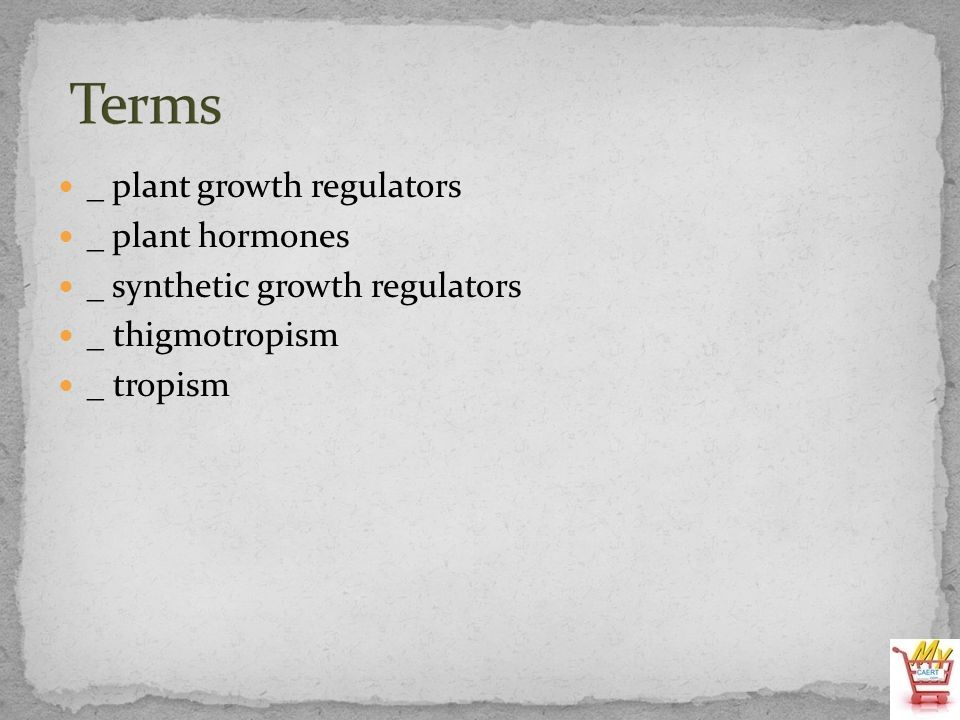 1.What are plant growth regulators and what are their functions.