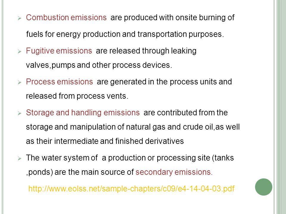 REFERENCES  http://www.ihs.com/products/chemical/planning/ceh/petrochemical- industry.aspx  http://www.semplastik.com.tr/pdf/D8_petkim_sunum.pdf  http://see-industry.com/industrial-statii.aspx?br=57&rub=322&id=895  http://www.elmhurst.edu/~chm/vchembook/325petrochem.html  http://www.tupras.com.tr/detailpage.en.php?lPageID=6307  http://www.csb.gov.tr/dosyalar/images/file/Sanayi_Kaynakli_Hava_ Kirliliginin_Kontrolu_Yonetmeligi.pdf  http://www.slideshare.net/mechportal/air-pollution-in-petroleum- industry