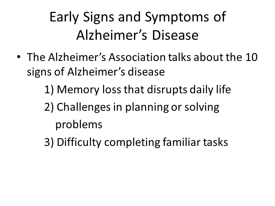 The Three Main Stages of Dementia Moderate or Mild Stage Memory lapses and confusion become more obvious and the person becomes more distressed by them The person can no longer hide these from family and friends Their personality and mental abilities may start to change and physical problems develop The person needs more support to help them manage the tasks of daily of living They may need repeated reminders and help to eat, wash, dress, and use the toilet