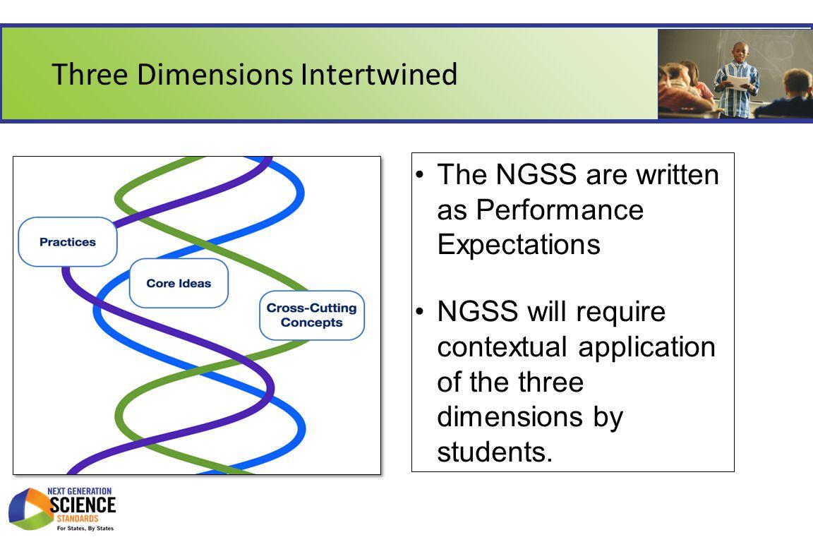 S5.Use mathematics & computational thinking M6. Attend to precision M7.