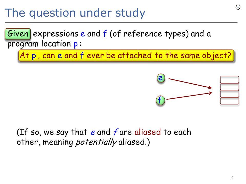 Distribution operator: For a list  = : x  = For a relation r in E  E : x r= {[x u, x v]   [u, v]  r} Example: x ( u, v, w, u, y ) = x u, x v, x w, x u, x y 45