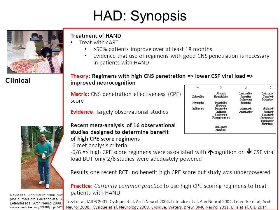 Navia et al, Ann Neurol 1986. www.goasiapacific.com. Gonzalez-Scarano et al, Nat Rev Immunol 2005. http://www.med.harvard.edu/AANLIB/ medcine, plosjou