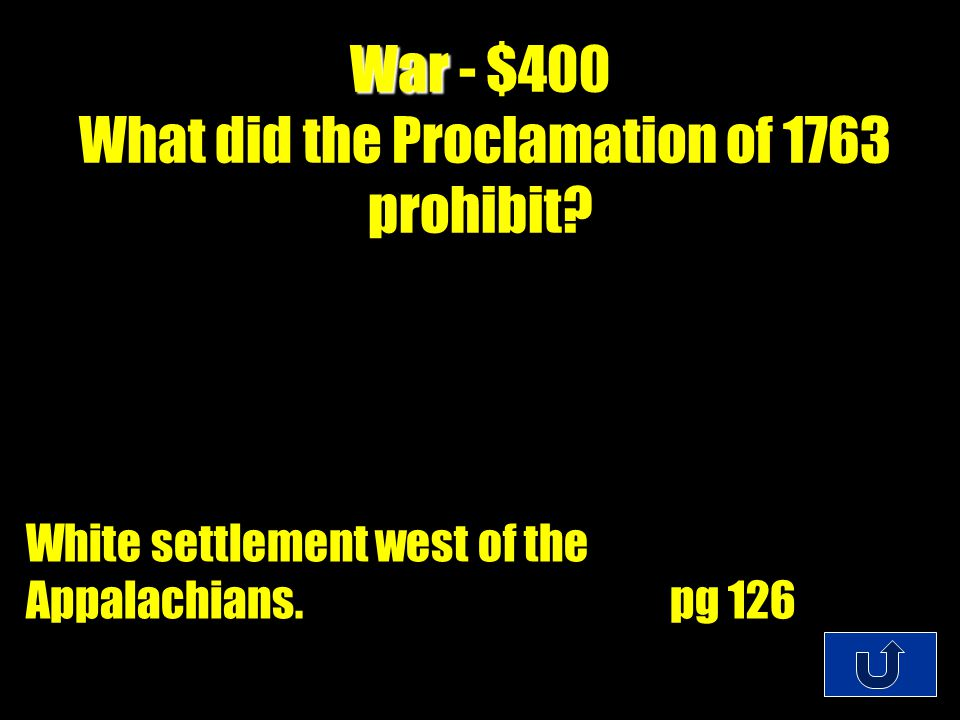 C2-$100 War War - $200 Who was the architect for the British in the Great War of Empire.