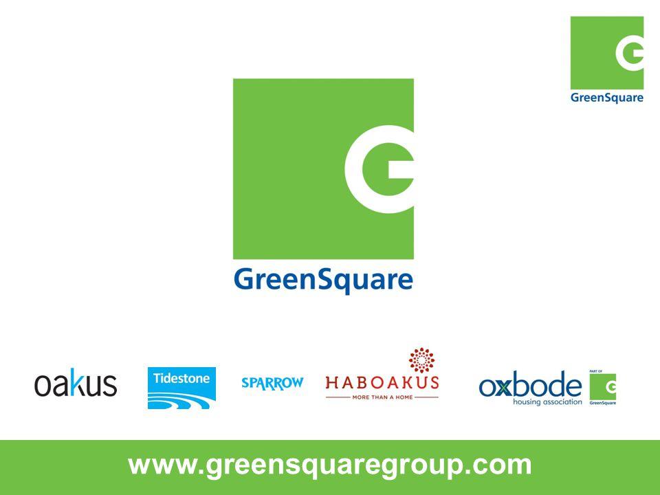 www.greensquaregroup.com