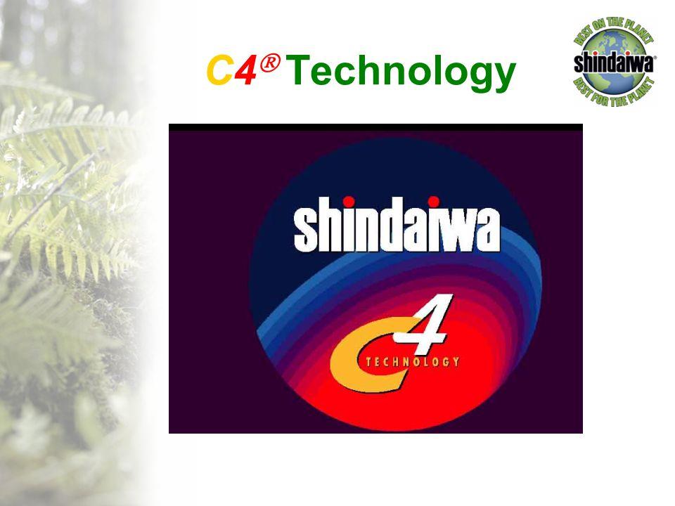 C4  Technology