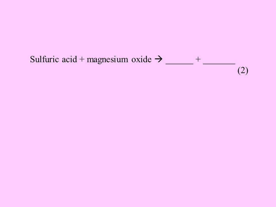 What happens to any unused reactants in the Haber process? (1)