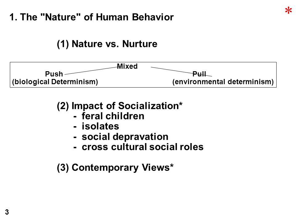 Cognitive/Moral Development-Kohlberg based on Piaget Stage Basic Issue 1.