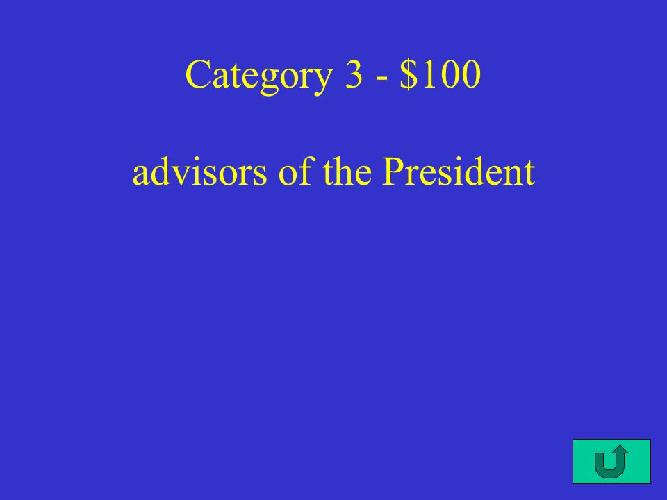 C2-$500 Category 2 - $500 this man convinced the French to give us men and a navy
