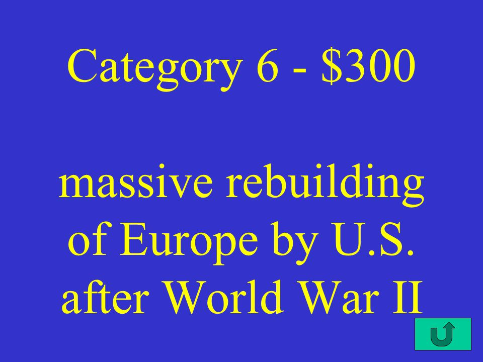 C4-$200 Category 6 - $200 this conflict ended in a cease-fire with the country still divided