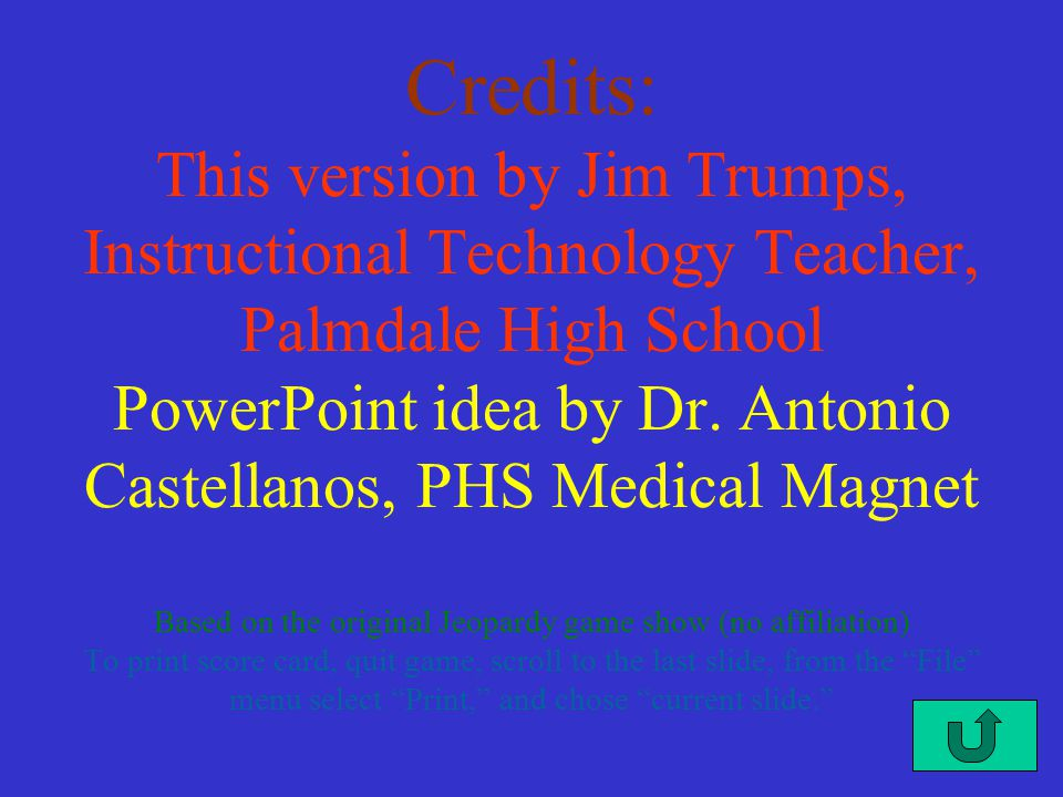 C4-$500 Category 6 - $500 U.S. agreed to rebuid Greece and Turkey