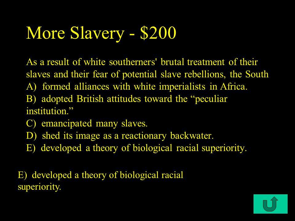 C3-200 Mormons, Reformers $200 The original prophet of the Mormon religion was Joseph Smith.