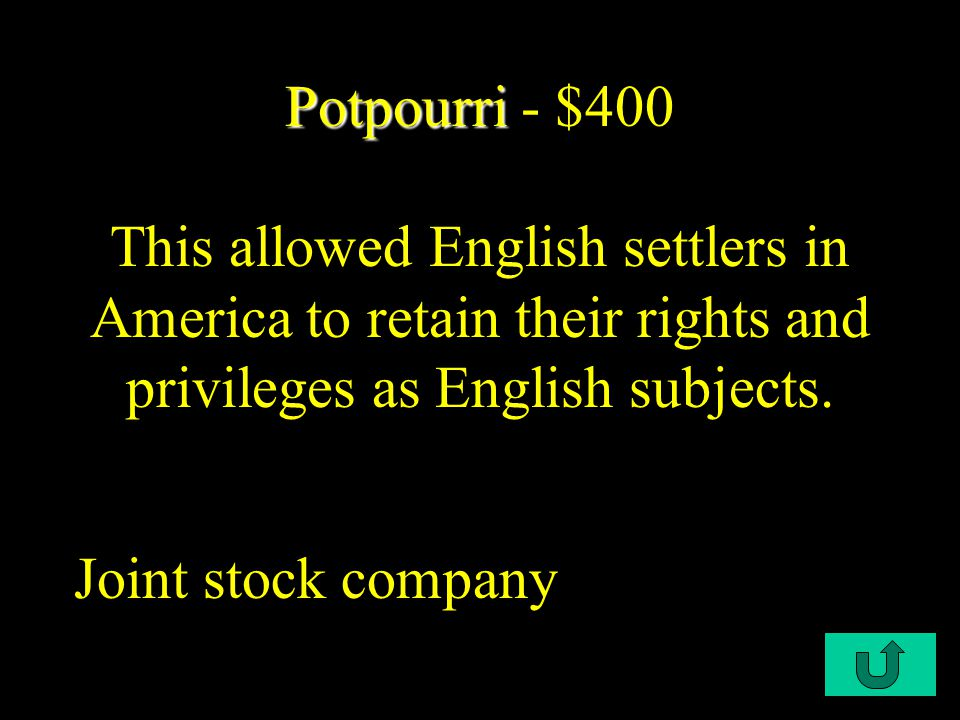 C2-$300 Potpourri Potpourri - $300 This led to the founding of Princeton, Dartmouth, and Rutgers colleges, split colonial churches into several competing denominations, undermined the prestige of the learned clergy in the colonies and was the first spontaneous mass movement of the American people.