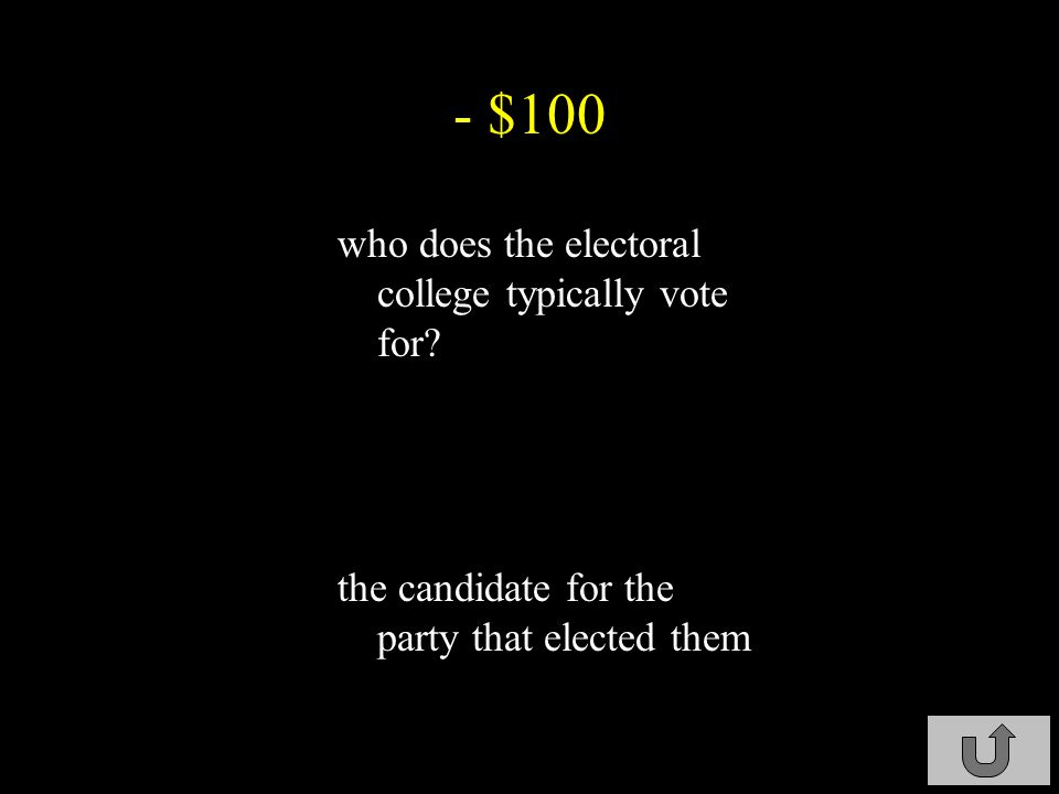 - $500 How can elected officials trust the information being given to them by interest groups.