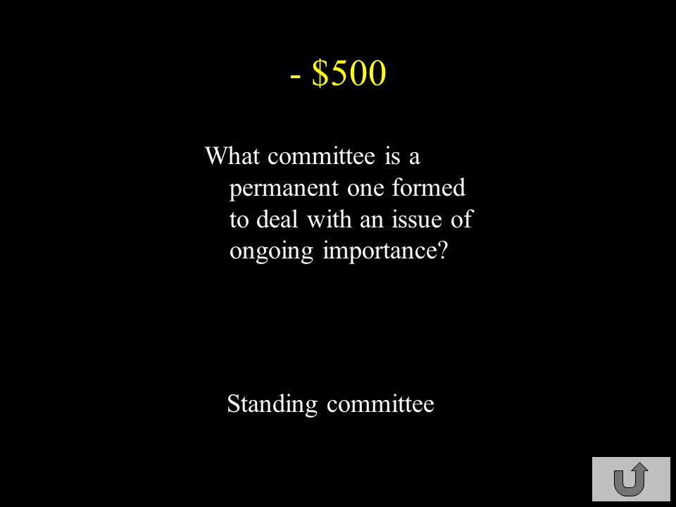 - $400 what does a pocket veto refer to.