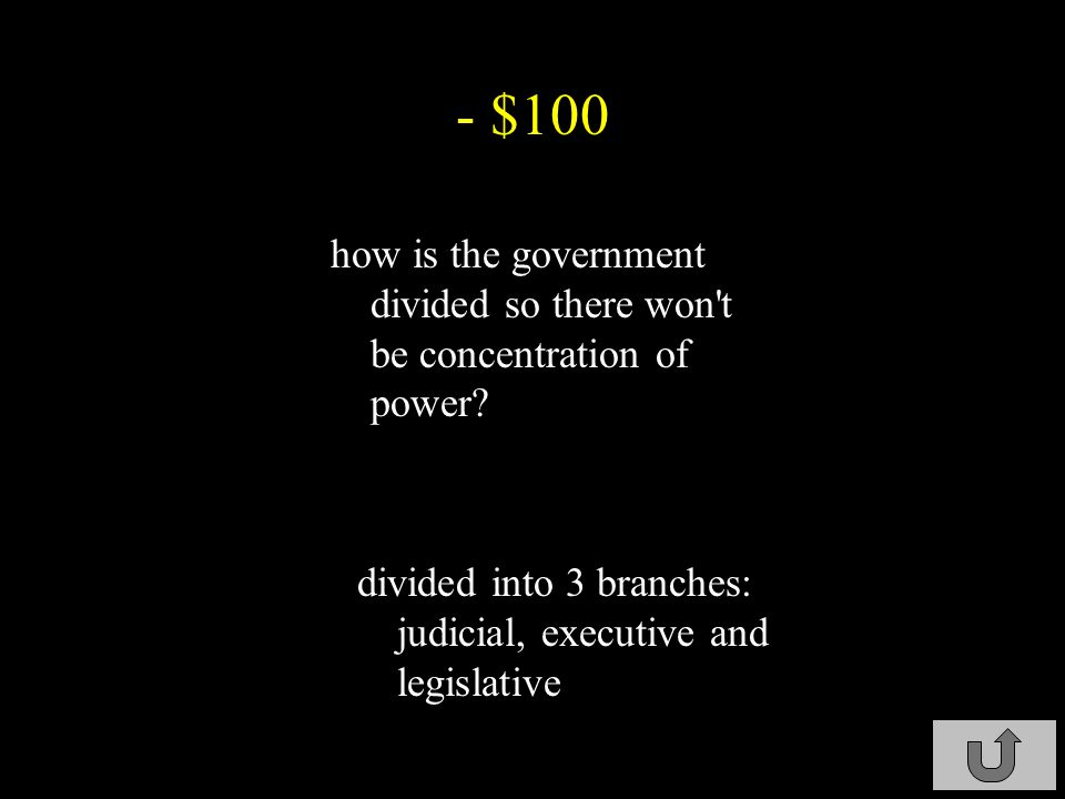 - $500 What committee is a permanent one formed to deal with an issue of ongoing importance.