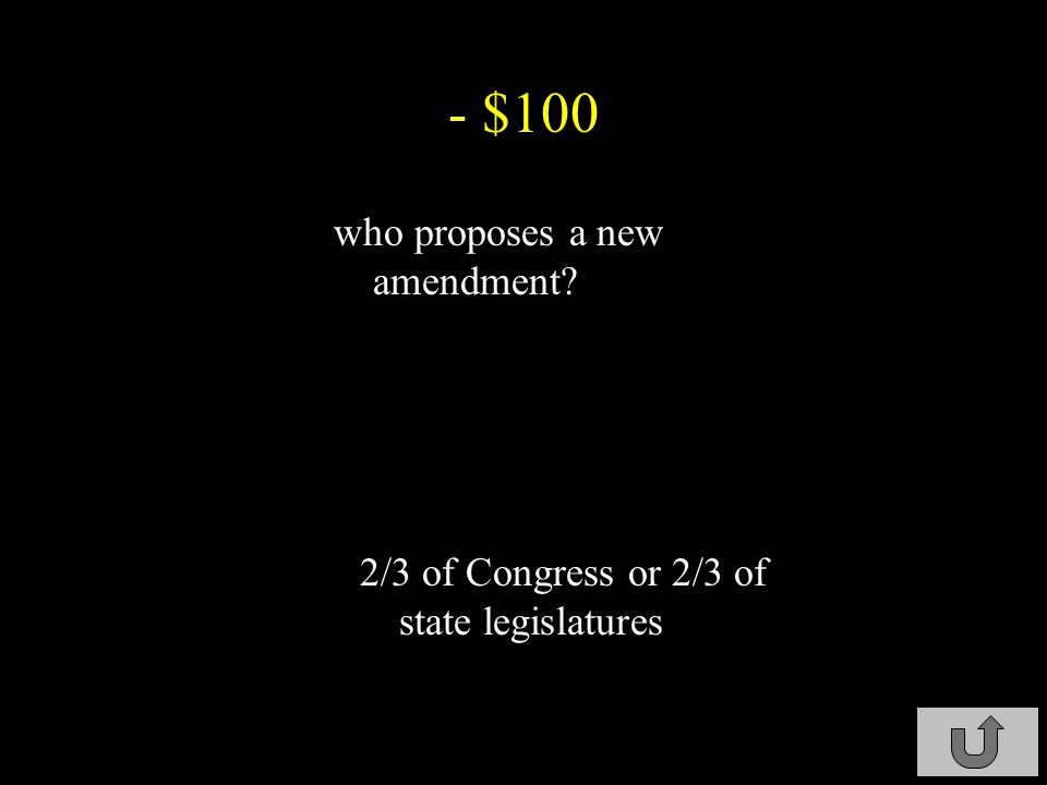 - $500 who did the framers base themselves on for the idea of seperation of powers.