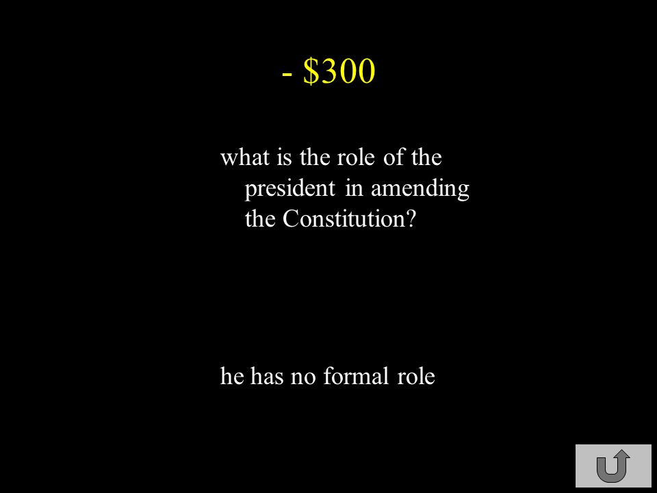 - $200 who can ratify the amendment proposed.