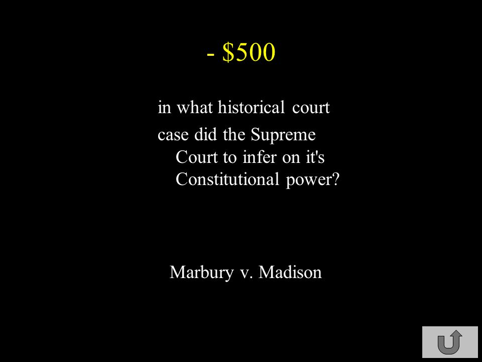 - $400 how many parts is there to amending the constitution.