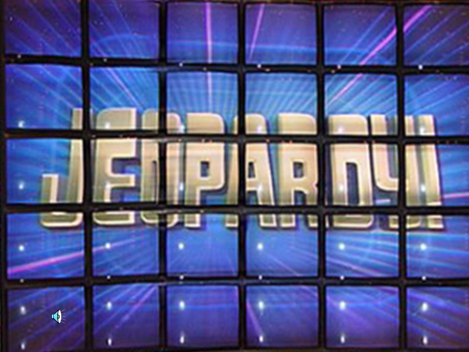 $200 $300 $400 Final Jeopardy $100 $200 $300 $400 $500 $100 $200 $300 $400 $500 $100 $200 $300 $400 $500 $100 $200 $300 $400 $500 $100 Customary Unit Conversions Dividing Fractions & Mixed #s Vocabulary Estimating Products of Fractions Multiplying Fractions, Whole #s, & Mixed #s