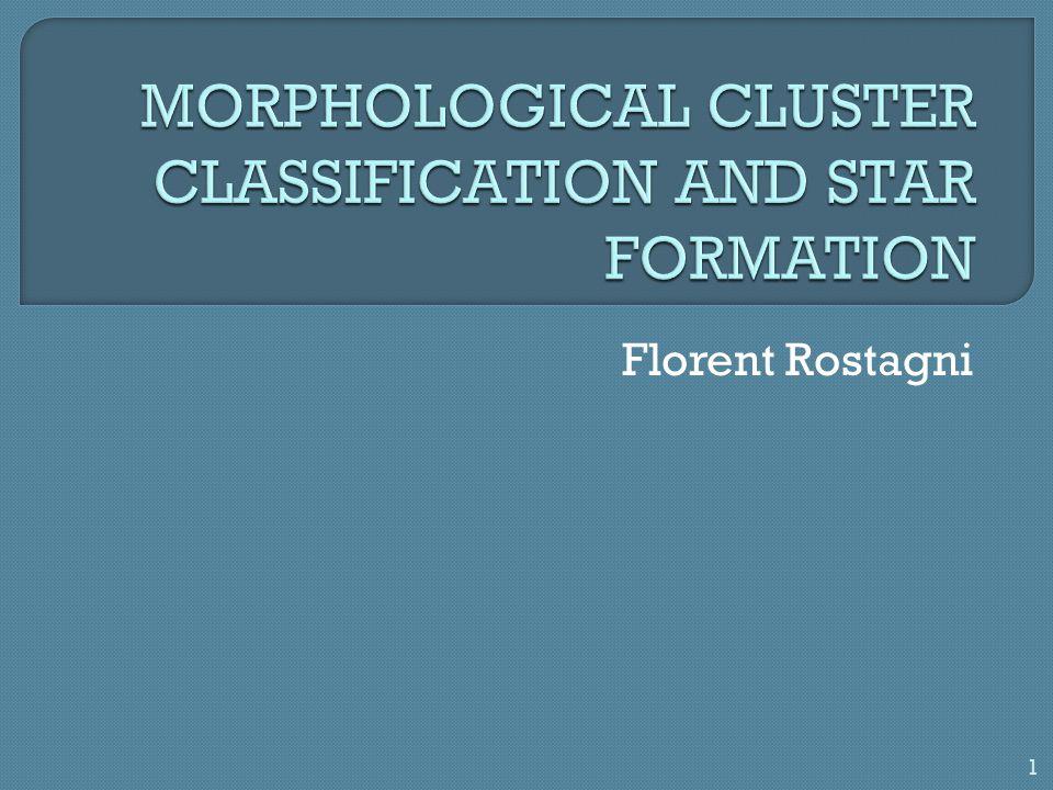 Florent Rostagni 1