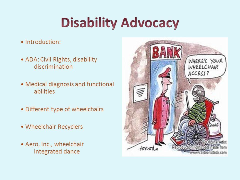 More of Leeder Dizabled Cartoons: http://www.dizabled.com See wheelchair user perform wheelchair backflip.