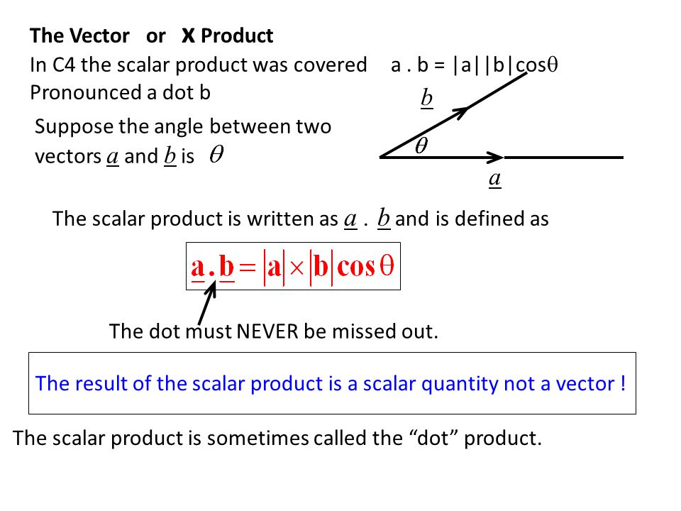 Ex Link to demo So the vector is perpendicular to This fact will be essential in understanding the equation of a plane Link to worksheet