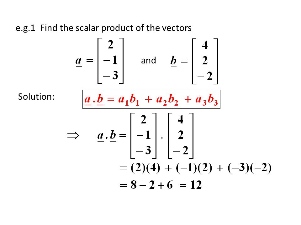 and Solution: whereand (nearest degree) Autograph