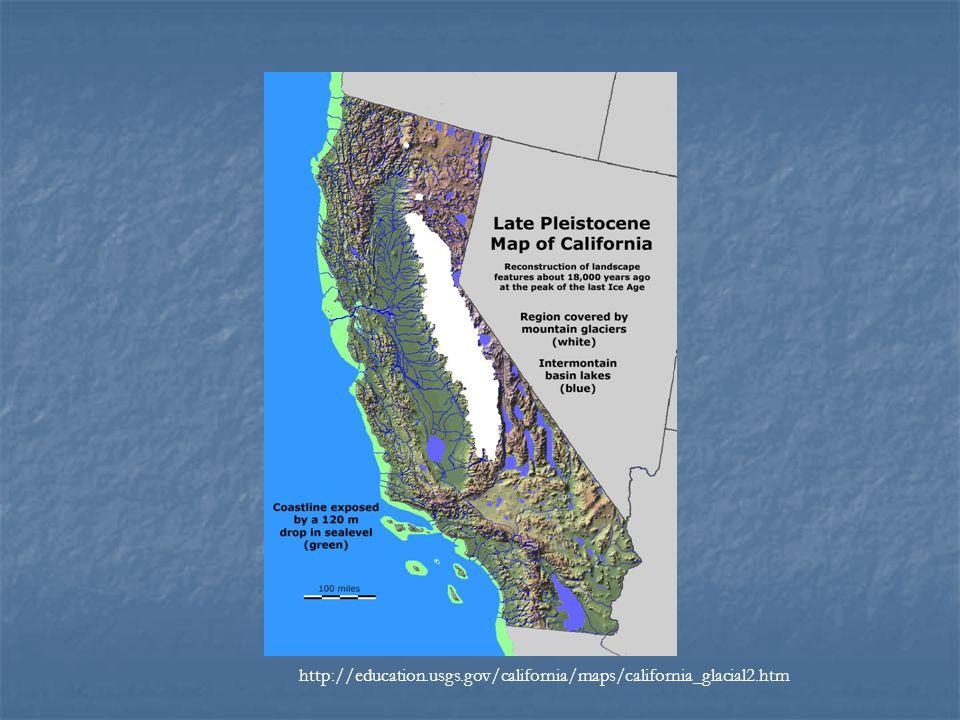 http://education.usgs.gov/california/maps/california_glacial2.htm