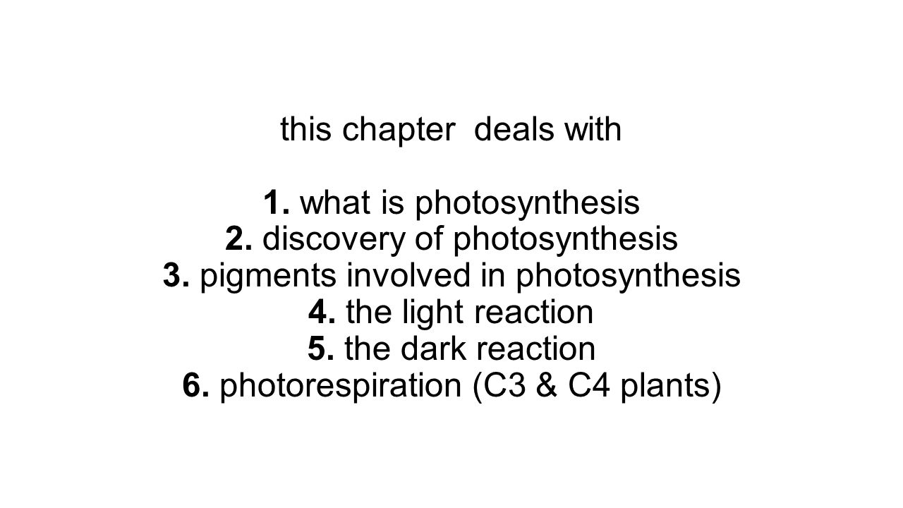 the Calvin cycle the dark reaction carbon fixation cycle C3 photosynthesis the light-independent reaction where the ATP and NADPH are used to take CO 2 and make sugar which will go to a mitochondrion and be used to make ATP ??????