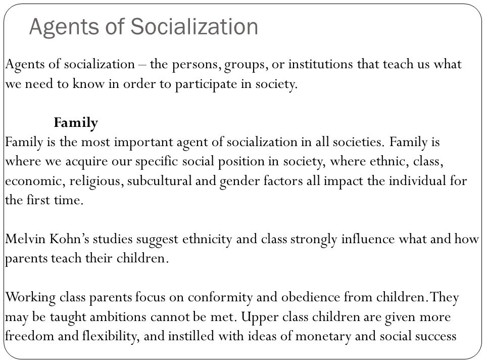 Symbolic Interactionist theory focuses on the mutual dynamics of relationships within the family.