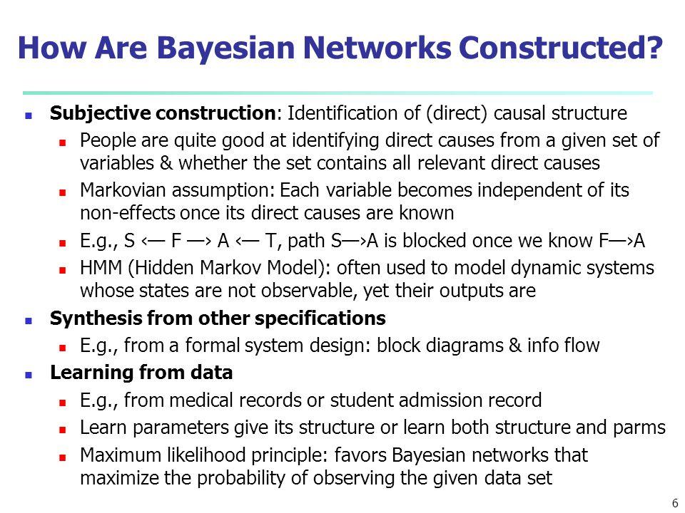 67 References (1) C.M. Bishop, Neural Networks for Pattern Recognition.