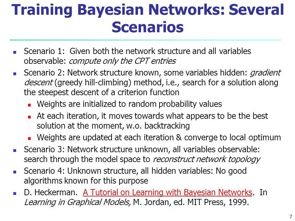 April 18, 2015Data Mining: Concepts and Techniques78 Prediction: Numerical Data