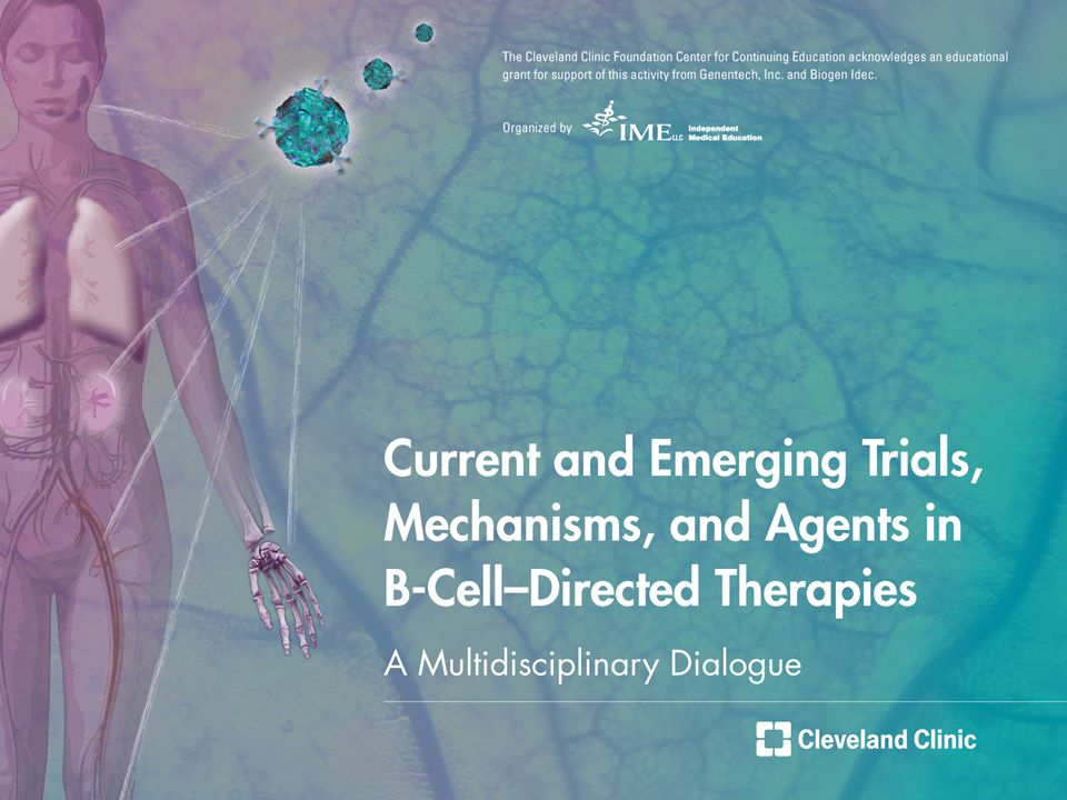 12 Model of RTX-Induced RA Synovial Changes in Clinical Responders 4 WEEKS IL-1, IL-6, TNF-  IFN-  T cell MM MM Immune complexes Complement fixation Induce M  secretion of proinflammatory cytokines Responsible for marginal erosions and bone loss Osteoclast TNF-  IL-1 IL-6 TNF-  IFN-  IL-17 RANKL FLS MMPs Cathepsins Early synovial B-cell depletion is necessary but not sufficient.