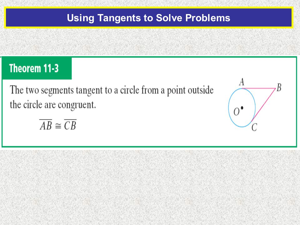 QS and QT are tangent to O at points S and T, respectively.