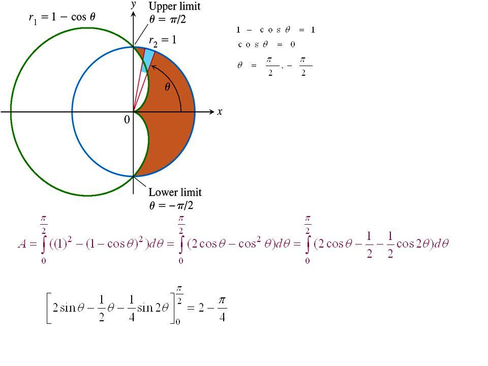 Figure 9.53.