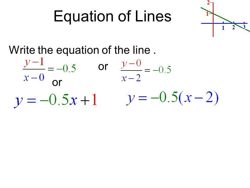 http://math.georgiasouthern.edu/~bmclean /java/p6.html Secant Lineshttp://math.georgiasouthern.edu/~bmclean /java/p6.html http://www.youtube.com/watch?v=P9dpTT pjymE Derivehttp://www.youtube.com/watch?v=P9dpTT pjymE