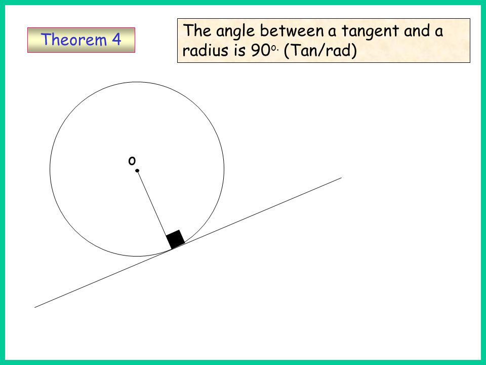 38 o xoxo yoyo 30 o xoxo yoyo 40 o Angles subtended by an arc or chord in the same segment are equal.
