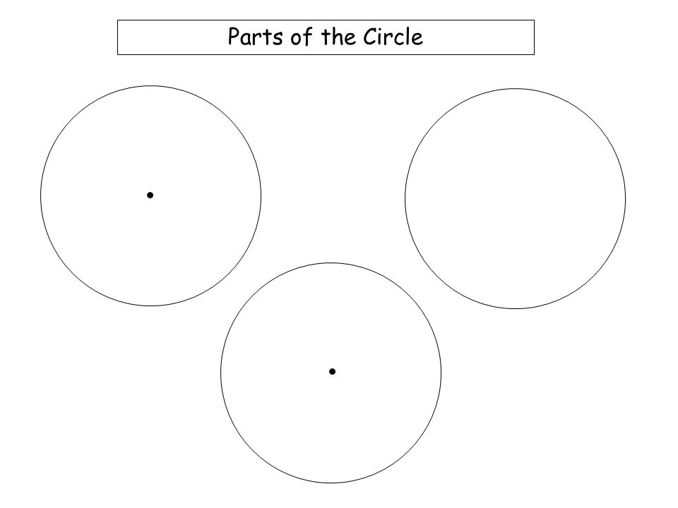 To prove that a line, drawn perpendicular to a chord and passing through the centre of a circle, bisects the chord.