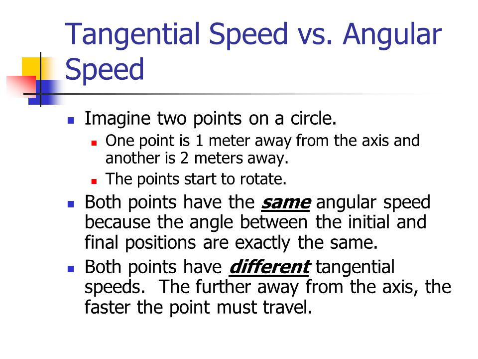 Centripetal Acceleration Centripetal Acceleration – The acceleration of an object directed towards the center of its circular path.