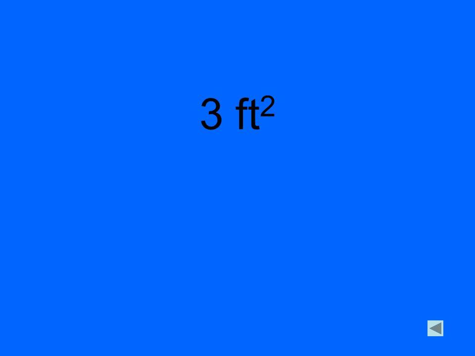 3 ft 2