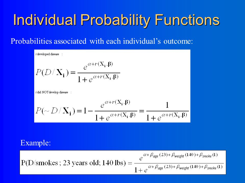 Relating odds to probabilities oddsalgebraprobability