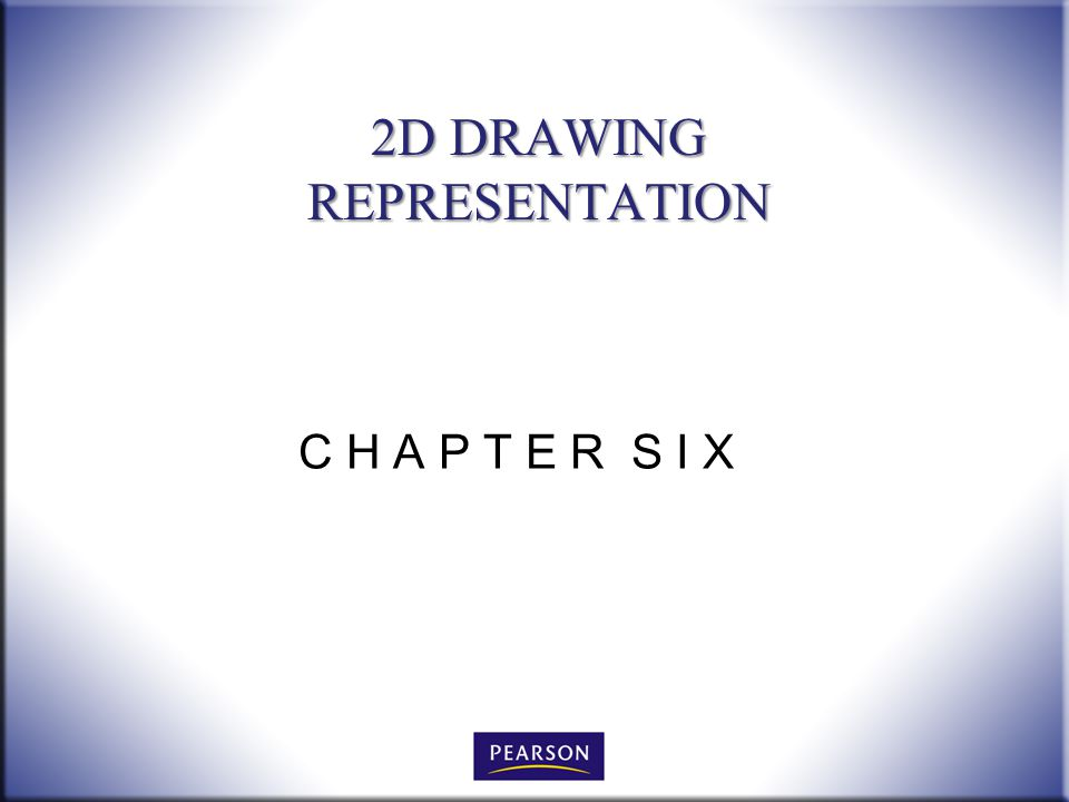 22 Technical Drawing with Engineering Graphics, 14/e Giesecke, Hill, Spencer, Dygdon, Novak, Lockhart, Goodman © 2012, 2009, 2003, Pearson Higher Education, Upper Saddle River, NJ 07458.