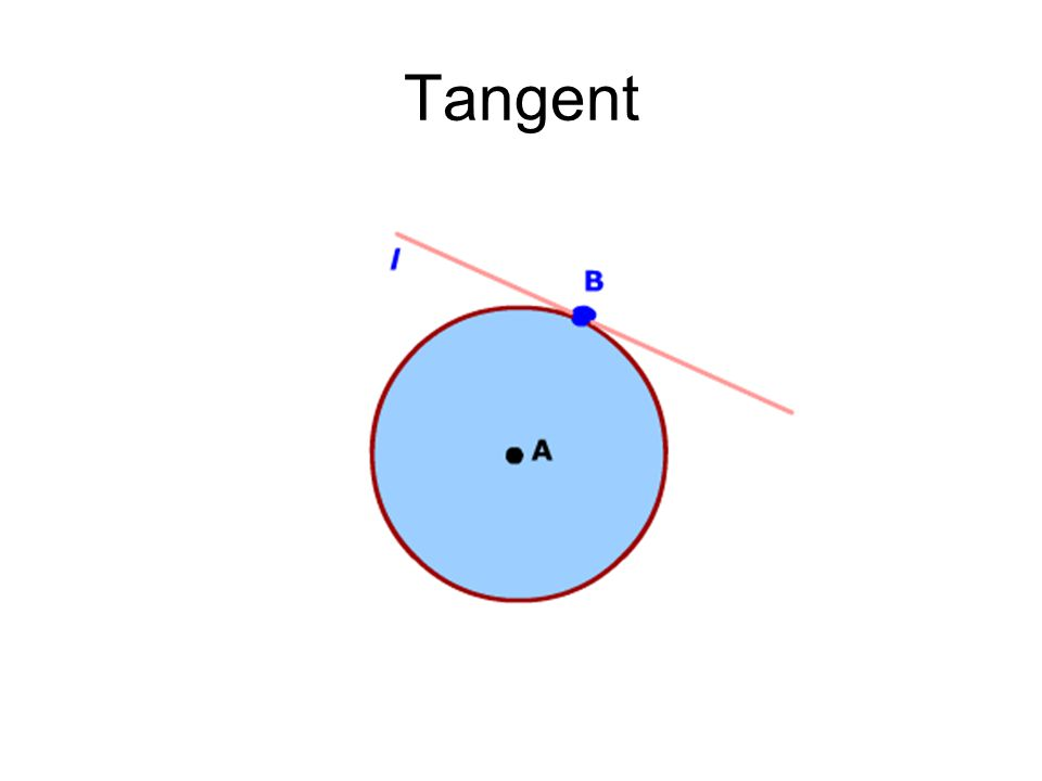 Find the measure of angle k, where the two secant segments intersect.