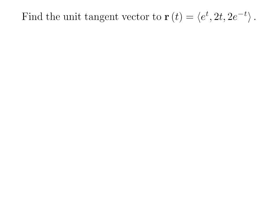 PG. 817 # 1-9 ODD, 13, 19, 25, 54 Homework