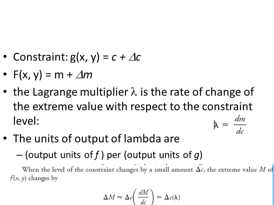 Problem 6, 8, 10, 16, 22, 24
