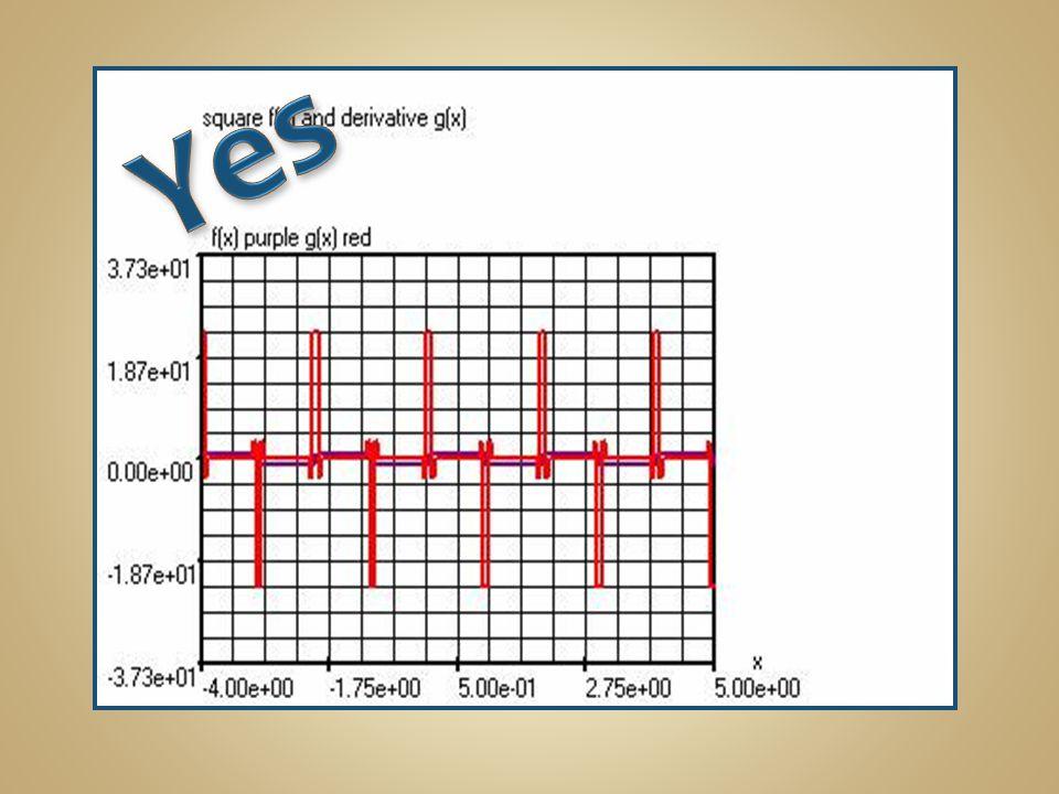 Amplitude: Period: Asymptotes: Secant Graph: y = sec  Domain: Range: y -int: Graph of one cycle